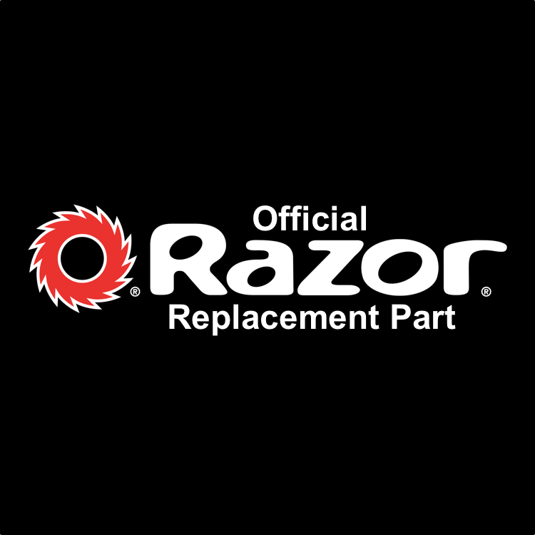 Razor Hovertrax 2.0 - 36V Replacement Charger
